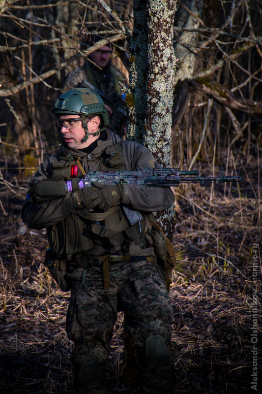 Airsoft_borgame_16april2016_236.jpg