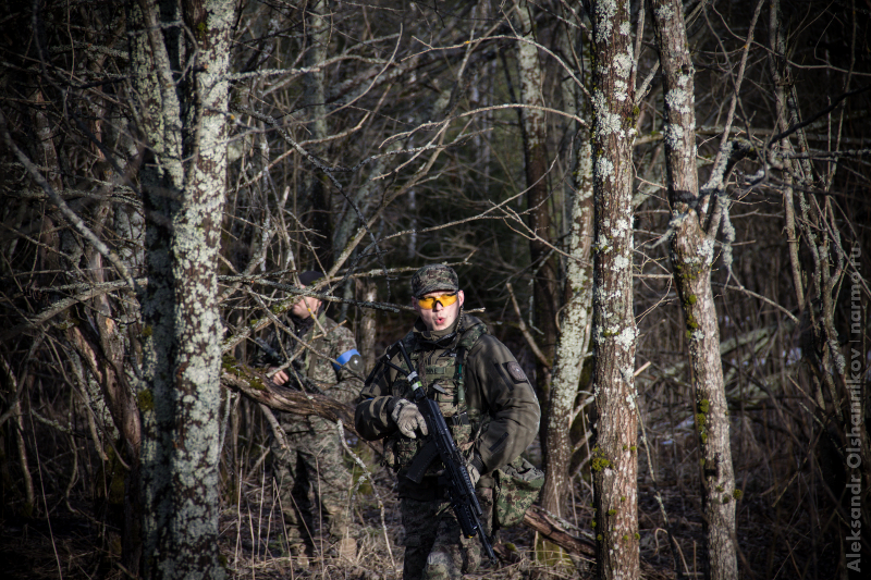 Airsoft_borgame_16april2016_234.jpg