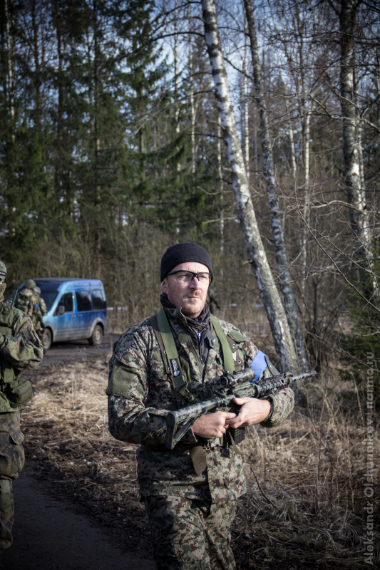 Airsoft_borgame_16april2016_231.jpg