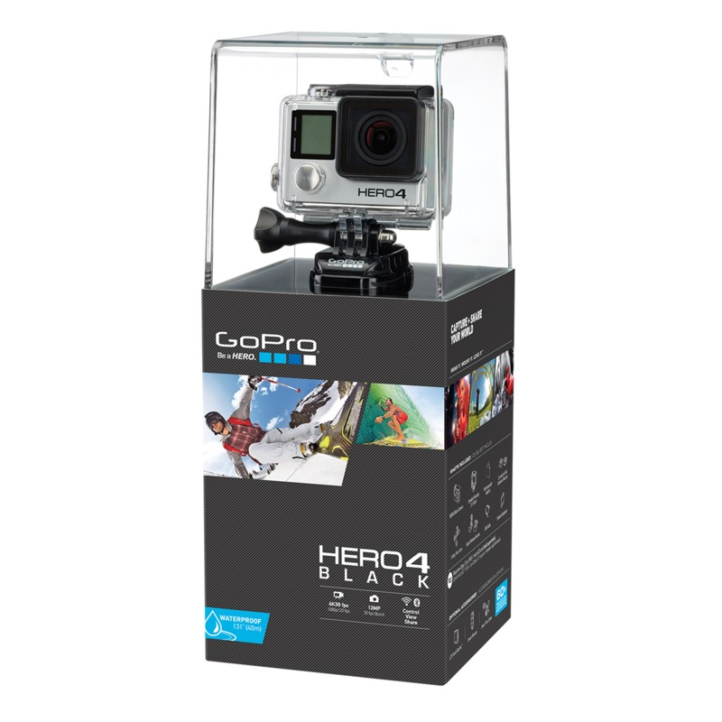 gopro_hero4_black.jpg