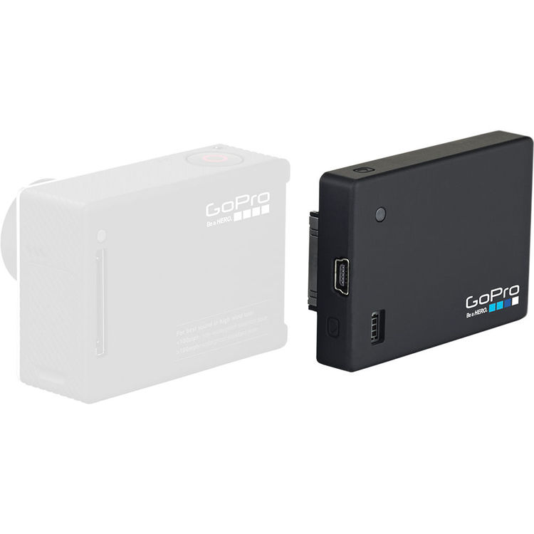 gopro Battery BacPac.jpg