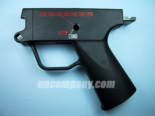 mps-mp5grip_big.jpg